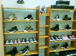 Ảnh số 44: Giày nam - Giá: 220.000