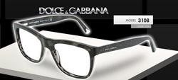 ?nh s? 25: Dolce & Gabbana DG3108 - Giá: 750.000