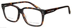 ?nh s? 28: Marc Jacobs MJ336 - Giá: 450.000