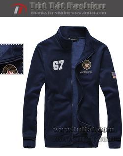 Ảnh số 2: BN1504 Bộ đồ thể thao nam thời trang bộ đồ nỉ lót nhung bộ đồ nỉ mùa đông - Giá: 690.000