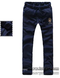 Ảnh số 3: BN1504 Bộ đồ thể thao nam thời trang bộ đồ nỉ lót nhung bộ đồ nỉ mùa đông - Giá: 690.000