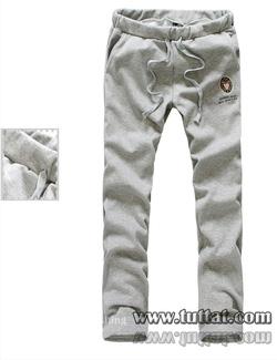 Ảnh số 5: BN1504 Bộ đồ thể thao nam thời trang bộ đồ nỉ lót nhung bộ đồ nỉ mùa đông - Giá: 690.000