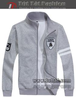 Ảnh số 18: BND85 Bộ đồ nỉ thể thao nam giới Lamborghini bộ đồ thể thao nam đẹp chất đẹp - Giá: 650.000