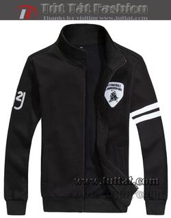 Ảnh số 20: BND85 Bộ đồ nỉ thể thao nam giới Lamborghini bộ đồ thể thao nam đẹp chất đẹp - Giá: 650.000