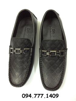 Ảnh số 6: Giày số 6 - Giá: 550.000