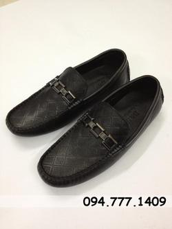 Ảnh số 7: Giày số 6 - Giá: 550.000
