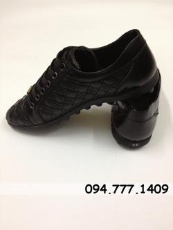 Ảnh số 17: Giày số 2 - Giá: 550.000