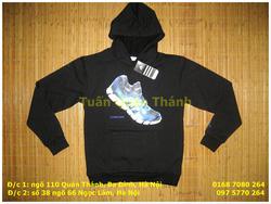 Ảnh số 42: Adidas Climacool - Giá: 250.000