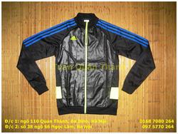 Ảnh số 19: Adidas Nitrocharge jacket VNXK - Giá: 500.000