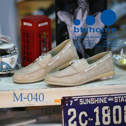 ?nh s? 87: mã giày ghi trên ảnh - Giá: 500.000