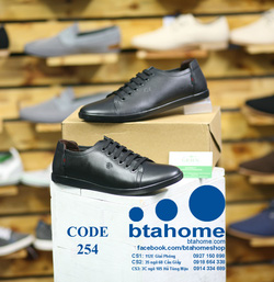Ảnh số 2: mã giày ghi trên ảnh - Giá: 550.000