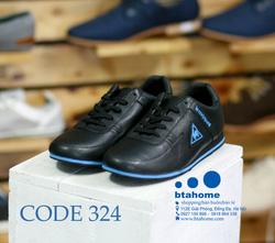 Ảnh số 4: mã giày giày da thật 100%hi trên ảnh - Giá: 550.000
