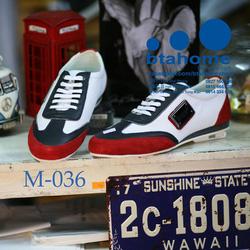 Ảnh số 17: mã giày ghi trên ảnh - Giá: 650.000