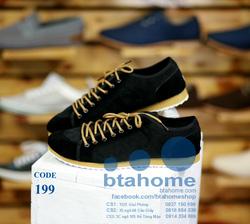 Ảnh số 23: mã giày ghi trên ảnh - Giá: 290.000