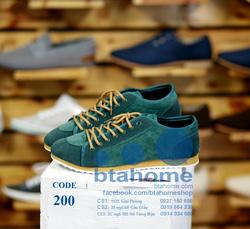 Ảnh số 24: mã giày ghi trên ảnh - Giá: 290.000