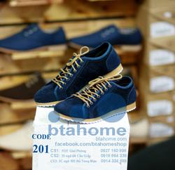 Ảnh số 25: mã giày ghi trên ảnh - Giá: 290.000