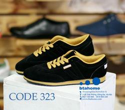 Ảnh số 29: mã giày ghi trên ảnh - Giá: 290.000