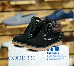 Ảnh số 31: mã giày ghi trên ảnh - Giá: 350.000