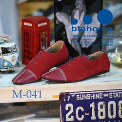 Ảnh số 47: mã giày ghi trên ảnh - Giá: 350.000