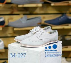 Ảnh số 62: mã giày ghi trên ảnh - Giá: 450.000