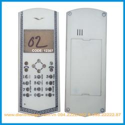 Ảnh số 4: vỏ gỗ điện thoại 1280-1202 - Giá: 350.000
