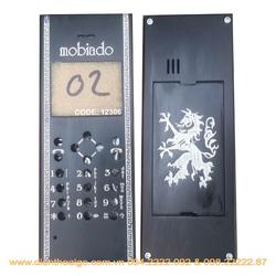 Ảnh số 6: vỏ gỗ điện thoại 1280-1202 - Giá: 350.000