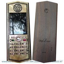 Ảnh số 18: vỏ gỗ cao cấp rubynd - Giá: 1.000.000