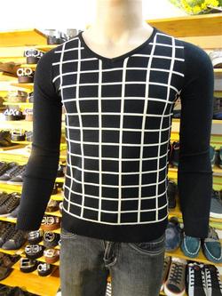 Ảnh số 28: áo len - Giá: 270.000