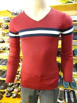 Ảnh số 30: áo len - Giá: 270.000