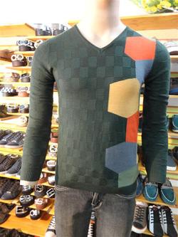 Ảnh số 32: áo len - Giá: 300.000