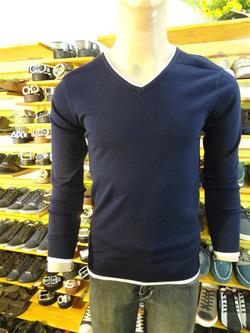 Ảnh số 40: áo len - Giá: 250.000