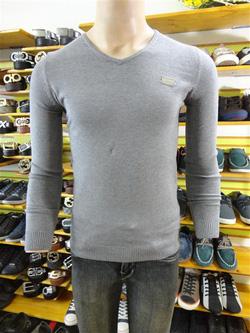 Ảnh số 44: áo len - Giá: 230.000