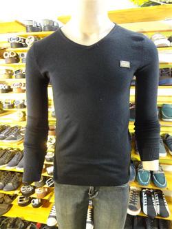 Ảnh số 49: áo len - Giá: 230.000