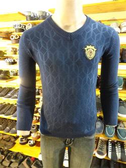 Ảnh số 56: áo len - Giá: 230.000