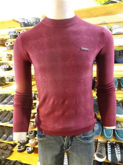 Ảnh số 71: áo len - Giá: 250.000