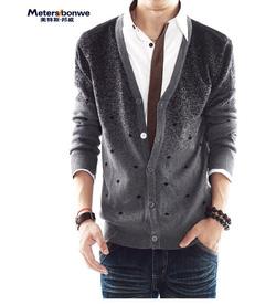 Ảnh số 97: áo len 97 - Giá: 250.000