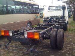 Ảnh số 5: xe tải hyundai 3,5 tấn - Giá: 560.000.000