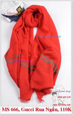 Ảnh số 10: Khăn quàng cổ - Harilama Shop - Giá: 123.456.789
