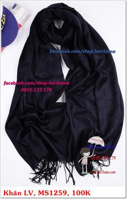 Ảnh số 21: Khăn quàng cổ - Harilama Shop - Giá: 123.456.789