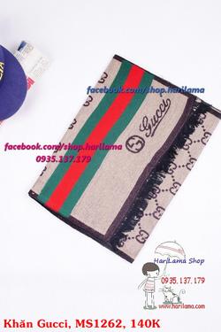 Ảnh số 24: Khăn quàng cổ - Harilama Shop - Giá: 123.456.789