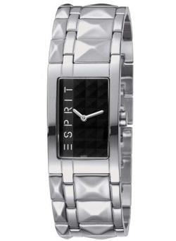 ?nh s? 59: Đồng hồ nữ Esprit - Giá: 2.100.000