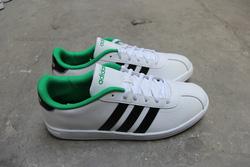 Ảnh số 11: Adidas neo - Giá: 1.050.000