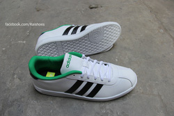 Ảnh số 13: Adidas neo derby ii - Giá: 1.050.000
