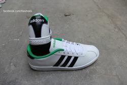 Ảnh số 14: Adidas neo derby ii - Giá: 1.050.000