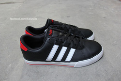 Ảnh số 15: Adidas neo - Giá: 950.000