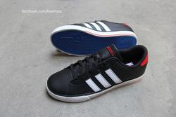 Ảnh số 16: Adidas neo - Giá: 950.000