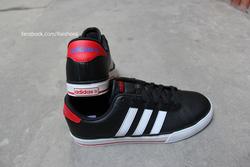 Ảnh số 17: Adidas neo - Giá: 950.000