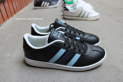 Ảnh số 21: Adidas Neo Derby II - Giá: 1.050.000