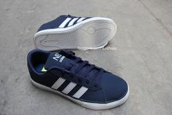 Ảnh số 31: Adidas Neo - Giá: 950.000