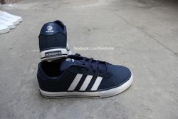 Ảnh số 32: Adidas Neo - Giá: 950.000